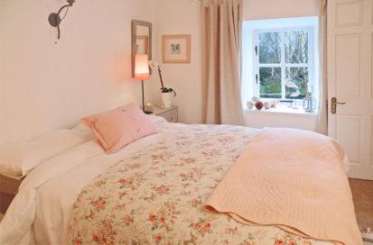 Pink Bedroom Window 413x272