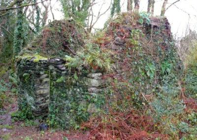Ruin 400x284