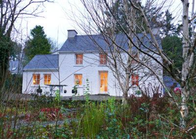 The House 400x284