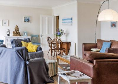 Living Room Furniture 400x284