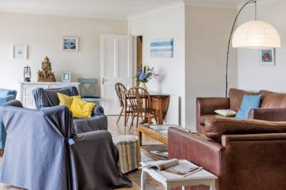 Living Room Furniture 413x275