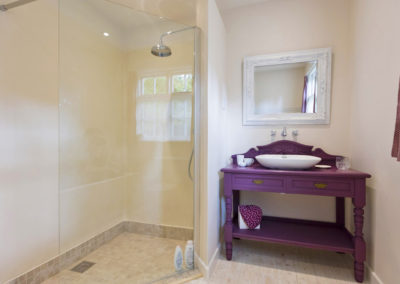 Shower Room 400x284