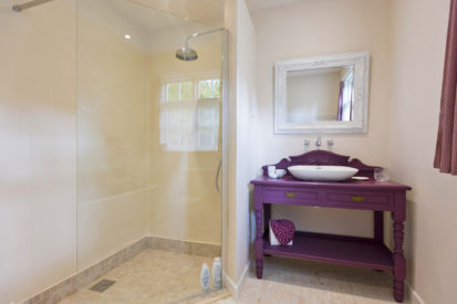 Shower Room 413x275