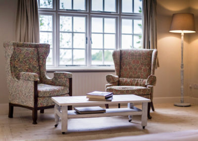 Wingback Chairs 400x284
